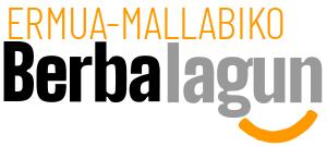 Ermua / Mallabia