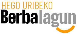 Hego Uribe