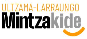 Ultzama-Larraun