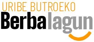 Uribe Butroe